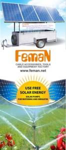 solarne-pumpe2